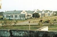 Gajendranarayan Singh